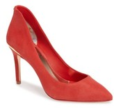 Ted Baker Women's Saviy Pump