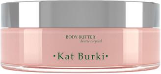 Kat Burki Body Butter 177Ml