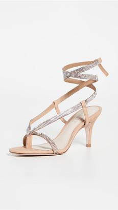 Schutz Wright Sandals