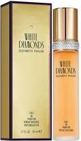White Diamonds By Elizabeth Taylor White Diamonds by Elizabeth Taylor Eau de Toilette Spray