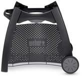 Weber StationaryTM Q Cart