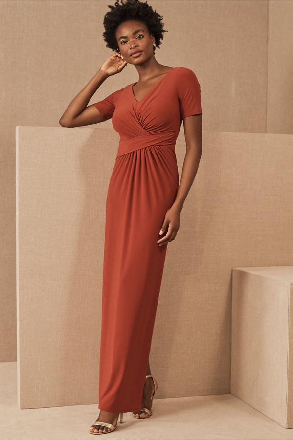 BHLDN Chelle Dress