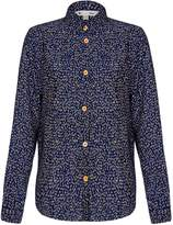 Yumi Nordic Dash Shirt