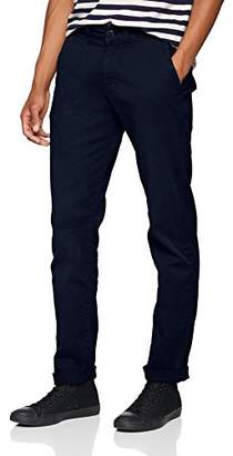 Pepe Jeans Men's Sloane Trouser,(Size: Taille Fabricant 32/32)
