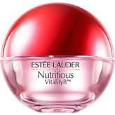 Estee Lauder Nutritious Vitality8 Radiant Eye Jelly, 15ml