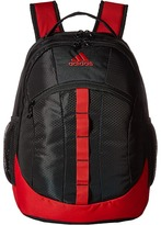 adidas Stratton Backpack