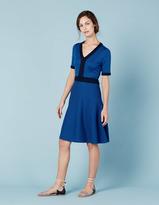 Boden Olivia Knitted Dress