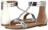Nina Danu Girl's Shoes