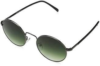 MSTRDS Flower Sunglasses,EinheitsSize