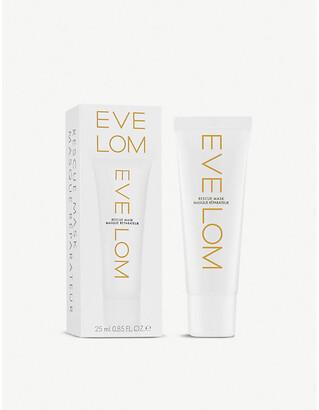 Eve Lom Travel Rescue Mask 25ml