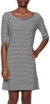 Free People Frenchie Stripe Dress