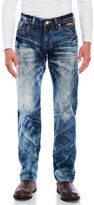 Affliction Ace Rising Jeans