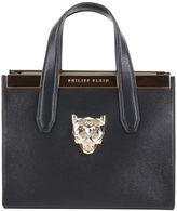 Philipp Plein Medium Duchesse Bag