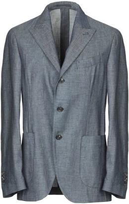 Gabriele Pasini Suit jackets
