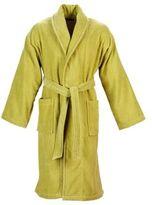 Christy Green Tea 'supreme' Robe