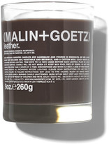 Malin+Goetz Malin + Goetz Leather Candle