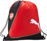 Puma Arsenal Carrysack