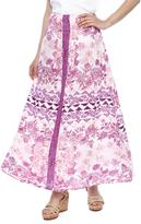 Somedays Lovin Sudden Sky Skirt