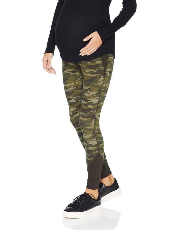ef86faf96d3e4 Motherhood Maternity Maternity Trousers - ShopStyle Canada
