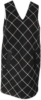 Rag & Bone Black Wool Dress for Women