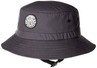 Rip Curl Men's Wetty Surf Hat