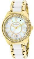 Oceanaut OC5410 Women's Pearl Watch