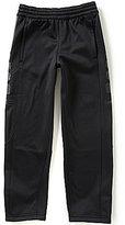Nike Big Boys 8-20 Therma-FIT Fleece Iconic Elite Pants