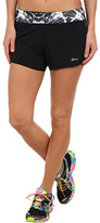 Asics EverysportTM II Short