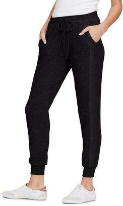 Michael Stars Drawstring Pull-on Pants