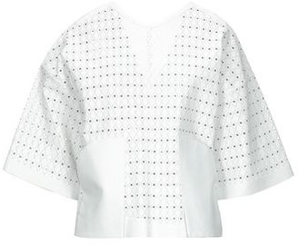 Tod's Blouse