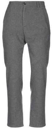 Local Apparel Casual trouser