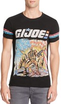 Eleven Paris G.I. Joe Graphic Tee