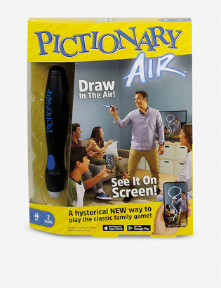 Board Games Pictionary Air board game