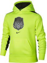 Nike Boys 8-20 Dominator Hoodie