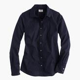 J.Crew Stretch perfect shirt