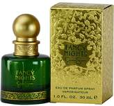 Jessica Simpson Fancy Nights Eau de Parfum Spray for Women, 1 Fluid Ounce