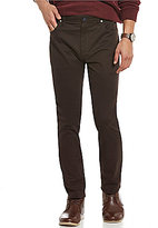 Daniel Cremieux Prince Slim-Fit 5-Pocket Pants