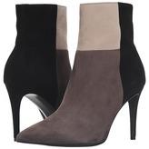 Kennel + Schmenger Kennel & Schmenger - Patchwork Ankle Bootie Women's Boots