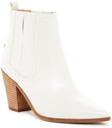 Australia Luxe Collective Lilly Chelsea Bootie