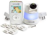 Summer Infant Sure Sight 2.0 Digital Video Monitor