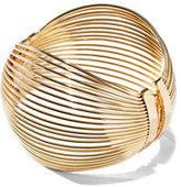 New York & Co. Linear Hinge Bracelet