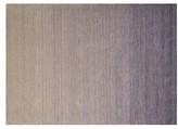 Calvin Klein Haze - Smoke Rug In Shade