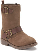 Carter's Finola Toddler Girls' Boots