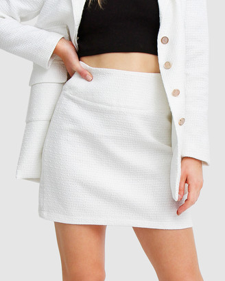 Belle & Bloom Paddington Fair Skirt