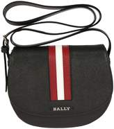 Bally Supra Shoulder Bag