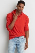 American Eagle Outfitters AE Flex Hoodie