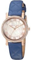 Michael Kors MK2696 - Petite Norie Watches