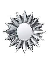 Baccarat Heritage Sun Mirror