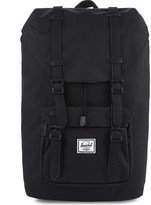 Herschel Little America mid backpack