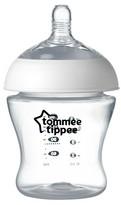 Tommee Tippee Ultra Bottle 1 pk